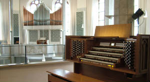 Home Johannus Organs About Us Referrals Contact Us Map Directions Organ Specials Johannus Organs Of Iowa Events